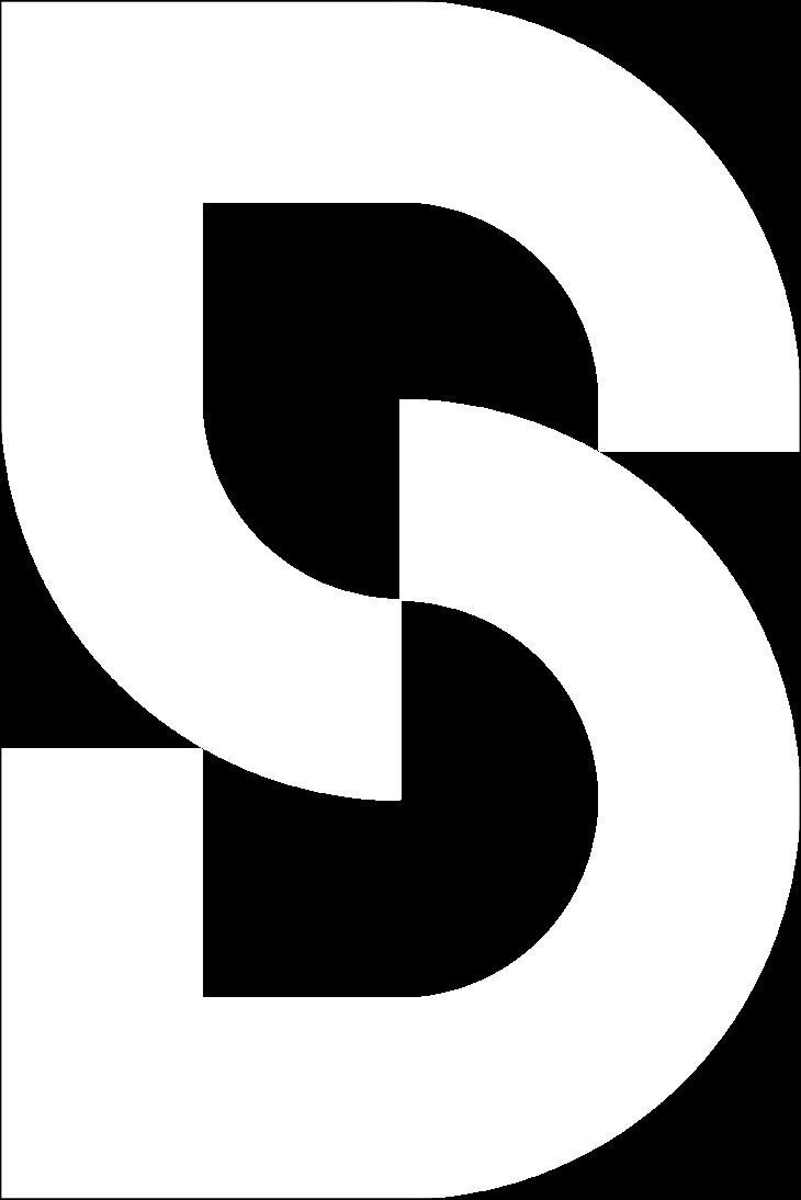 BARBERSTUDIO